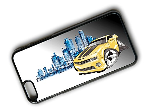 koolart-by-sticar-it-ltd-urban-racer-new-chevrolet-chevy-camero-hard-case-for-47-apple-iphone-6