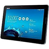Asus TF303CL-1D056A MeMo Pad LTE/4G con Pannello LCD da 10 Pollici Full HD, LED, Processore Intel® Atom(TM) Z3745 1.33 GHz Quad Core, 16 GB di SSD, RAM 2 GB, Android KitKat 4.4, Blu