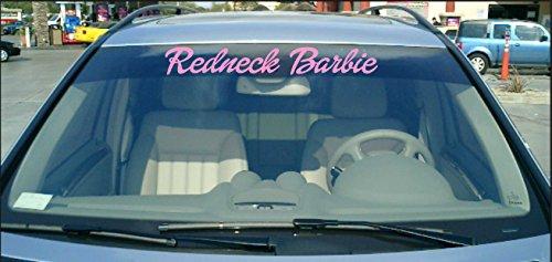 Redneck Barbie (23