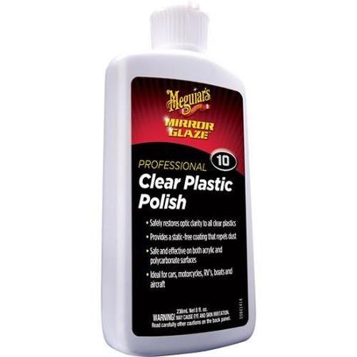 meguiars-m10-mirror-glaze-clear-plastic-polish-8-oz