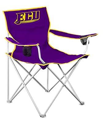 Logo Chair College Deluxe Chair