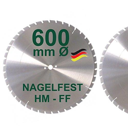 HM-Sgeblatt-600-x-30-mm-NAGELFEST-FF-Hartmetall-FSP-Kreissgeblatt-600mm-fr-Bauholz-Brennholz-Schalholz-Leimholz-zum-Sgen-mit-Wippsge-Tischkreissge-Kreissge-Kappsge-Brennholzsge-Tischsge