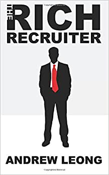 The Rich Recruiter