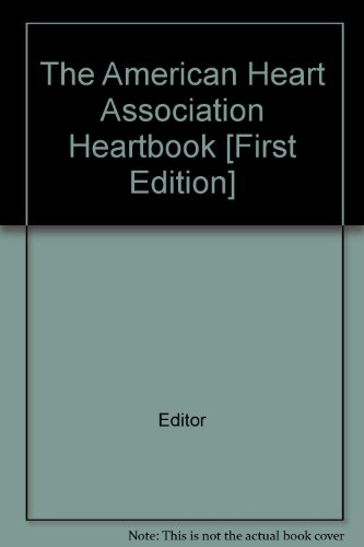 the-american-heart-association-heartbook