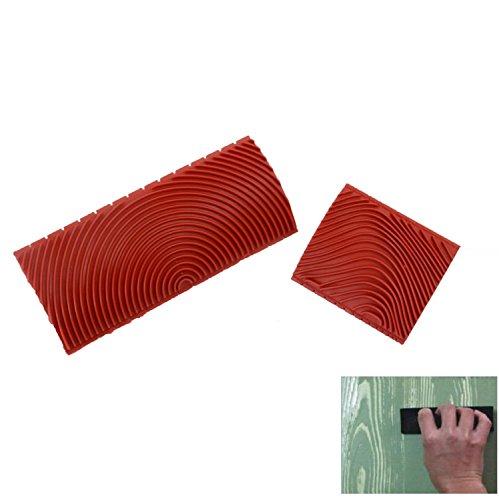xgunion-rubber-wood-grain-graining-pattern-wall-paint-painting-tool-decoration-diy-style-4
