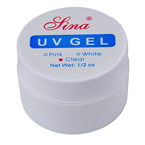 nail-art-uv-gel-sina-nail-art-uv-builder-gel-tips-glue-set-kit-art-extension-manicuretransparent