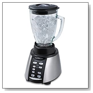 Top 10 Smoothie Blenders 2013