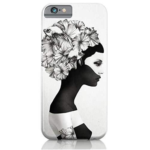 aaabest-funda-apple-iphone-6-6s-de-47-pulgadas-accesorios-cascara-case-cover-set-caso-ultra-delgado-