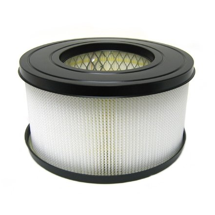 Replacement HEPA Filter for Honeywell Portable
