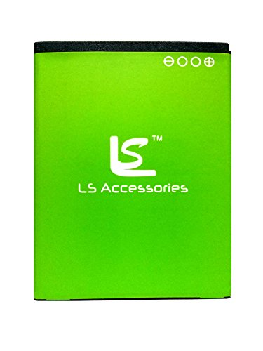 LS-Accessories-BD42100-1400mAh-Battery-(For-HTC-Mytouch-4G)