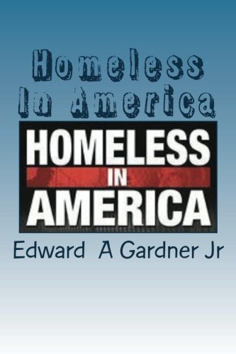 Homeless In America: No Safe Place PDF Download Free