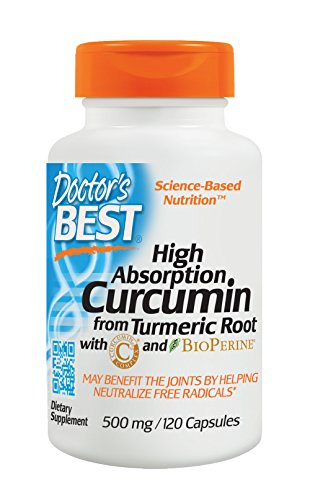 Doctors-Best-High-Absorption-Curcumin-120-Capsules