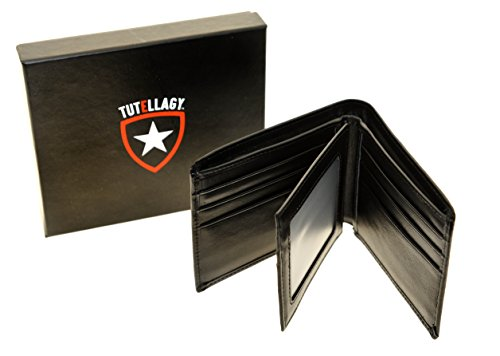 tutellagy-rfid-blocking-mens-wallet-genuine-napa-leather-protects-against-electronic-pickpocketing-i