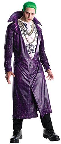 """Il Joker - Suicide Squad - Costume per adulti - STD - 42 """""""