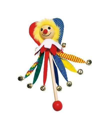 goki-wooden-bell-stick-bellino-by-goki