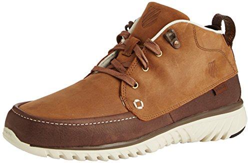 k-swiss-blade-light-land-cruiser-herren-sneakers-braun-bsn-sealbrn-grymo-43-eu-9-herren-uk