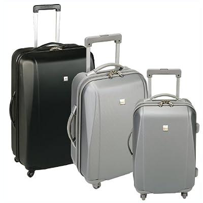Skyflite Elan Three Piece Luggage Sets