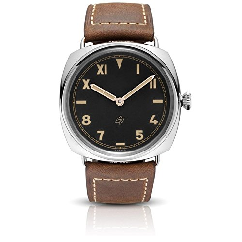 panerai-mens-47mm-brown-leather-band-steel-case-mechanical-watch-pam00424