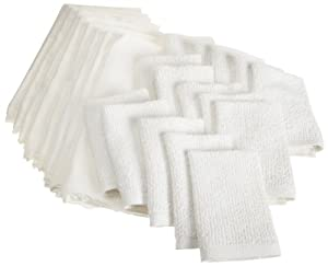 DII Excello/DII Barmop Dish Cloth, Set of 15 at Sears.com