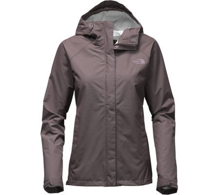the-north-face-venture-jacket-womens-rabbit-grey-heather-small