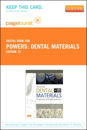 dental-materials-elsevier-ebook-on-vitalsource-retail-access-card-properties-and-manipulation-10e