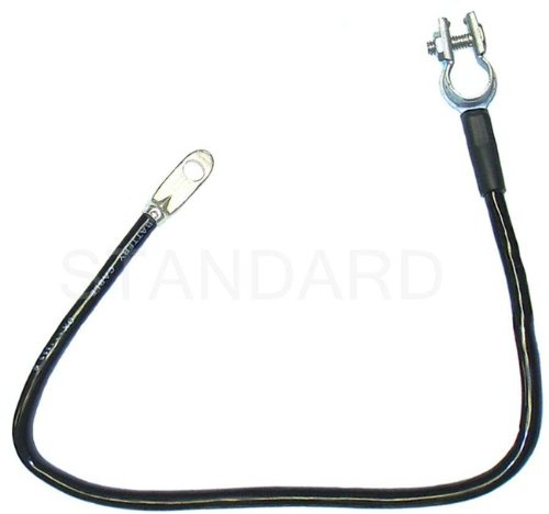 Standard Motor Products A16-4T Battery Cable