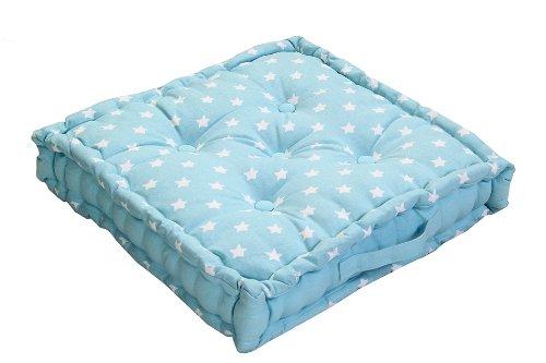 coussin impermeable pas cher. Black Bedroom Furniture Sets. Home Design Ideas