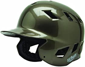 Schutt Sports AiR-8 Batter39s Baseball Helmet