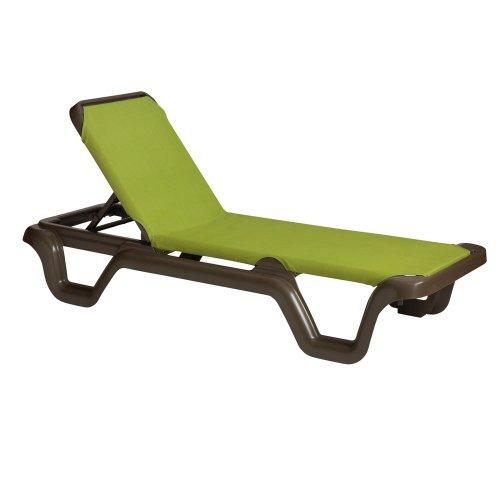 Ergo Office Chairs 167921