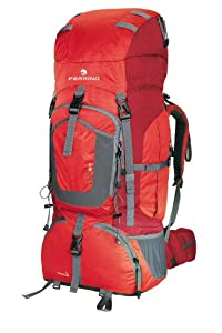 Buy Ferrino Overland Backpack by Ferrino