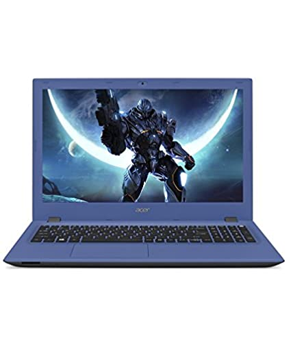 Acer Aspire E5-573G-3100 Notebook Image