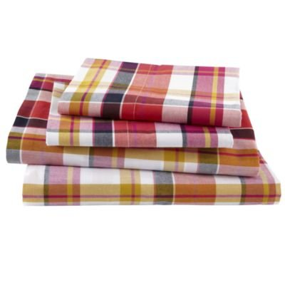 Camouflage Baby Blankets