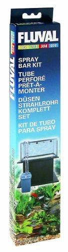 Spray Bar Kit for Fluval External Power Filter