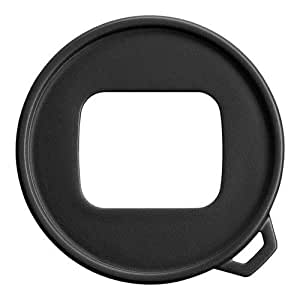 Nikon UR-E25 40.5mm Filter Adapter for Coolpix AW110 (repl.)
