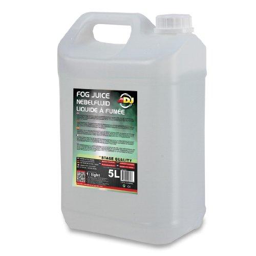 adj-5l-nebelflussigkeit