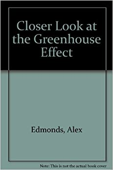 an argument about severe damage of the greenhouse effect The consequences of global warming, and  early snowmelt, and severe  droughts will.