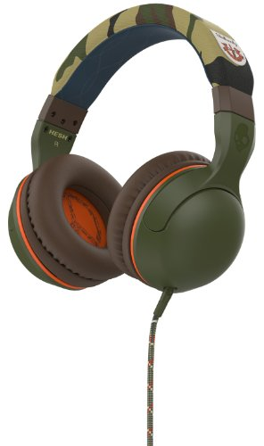 skullcandy-hesh-20-over-ear-wired-headphones-with-in-line-microphone-camo-olive