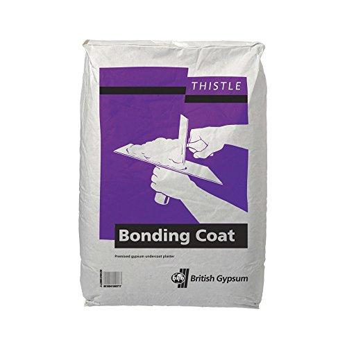 thistle-bonding-plaster-25kg-bag