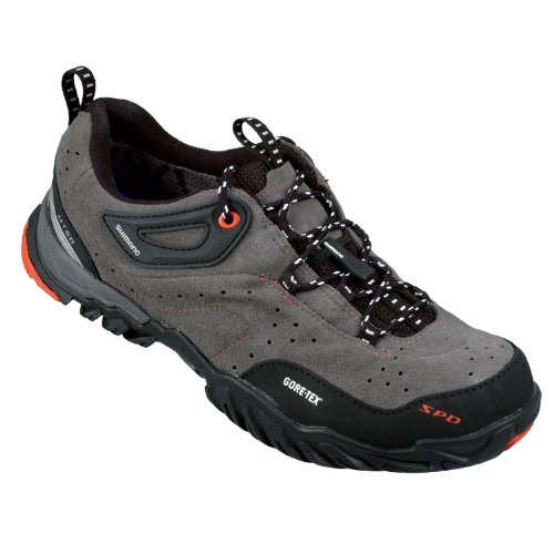 shimano-sh-mt60-mtb-shoes-size-39-grey