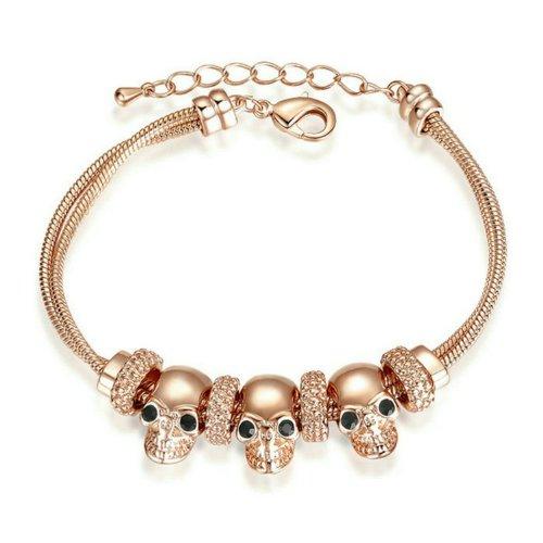 yoursfs-18k-or-rose-plaque-solitaires-en-zirconium-de-bracelet-tete-de-mort-pour-femme-ou-fille-comm