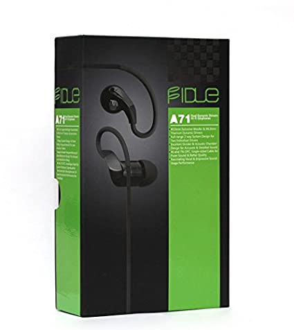 FIDUE-A71-In-Ear-Headphones