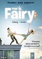 The Fairy (English Subtitled)