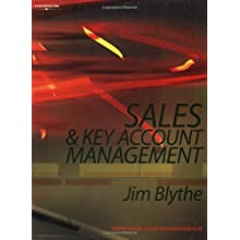 Selling and Sales Management (Paperback)