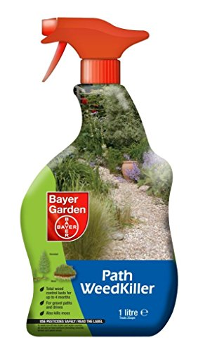 1-litre-bayer-path-weedkiller-kill-garden-weeds-fast-ready-to-use-spray