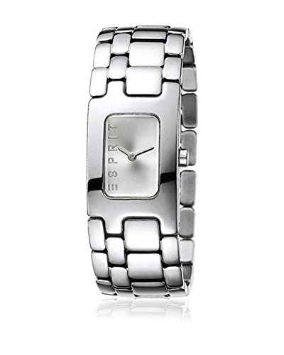 Esprit Reloj de cuarzo Woman ES101942002