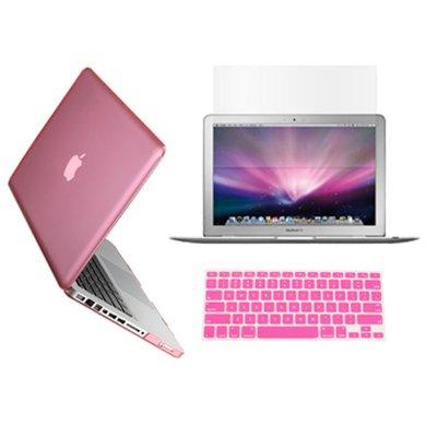 Buy  TopCase New Macbook Pro 13