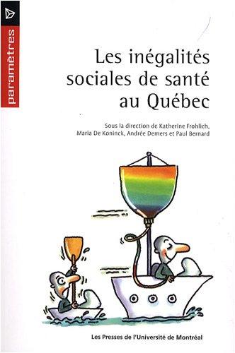 les-inegalites-sociales-de-sante-au-quebec