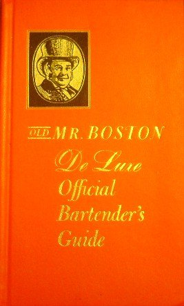 old-mr-boston-de-luxe-official-bartenders-guide