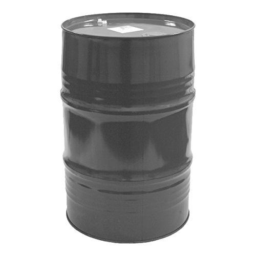 febi-bilstein-33831-antigel-liquide-de-refroidissement-g12-plus-violet-210-litres