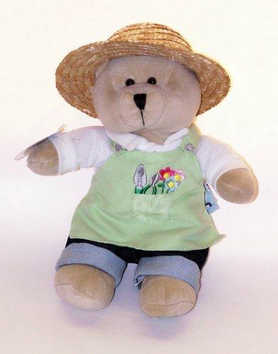 Bearista Bear Collection: 10